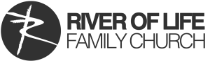 New River Of Life Family Church Website