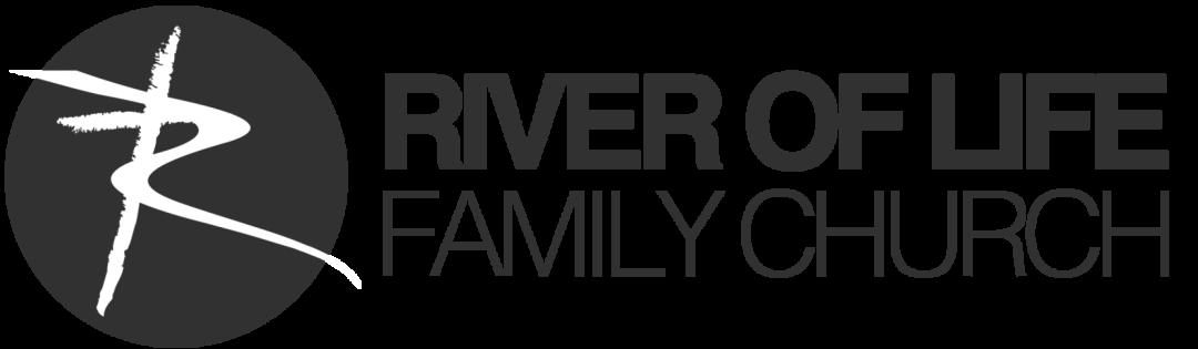 ROLFC_logo